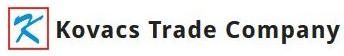 Kovacs Trade Company