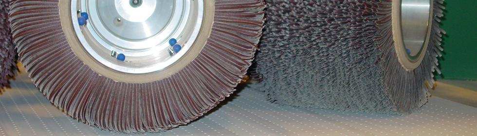 FLADDER 400 brushes_rs_slide_89
